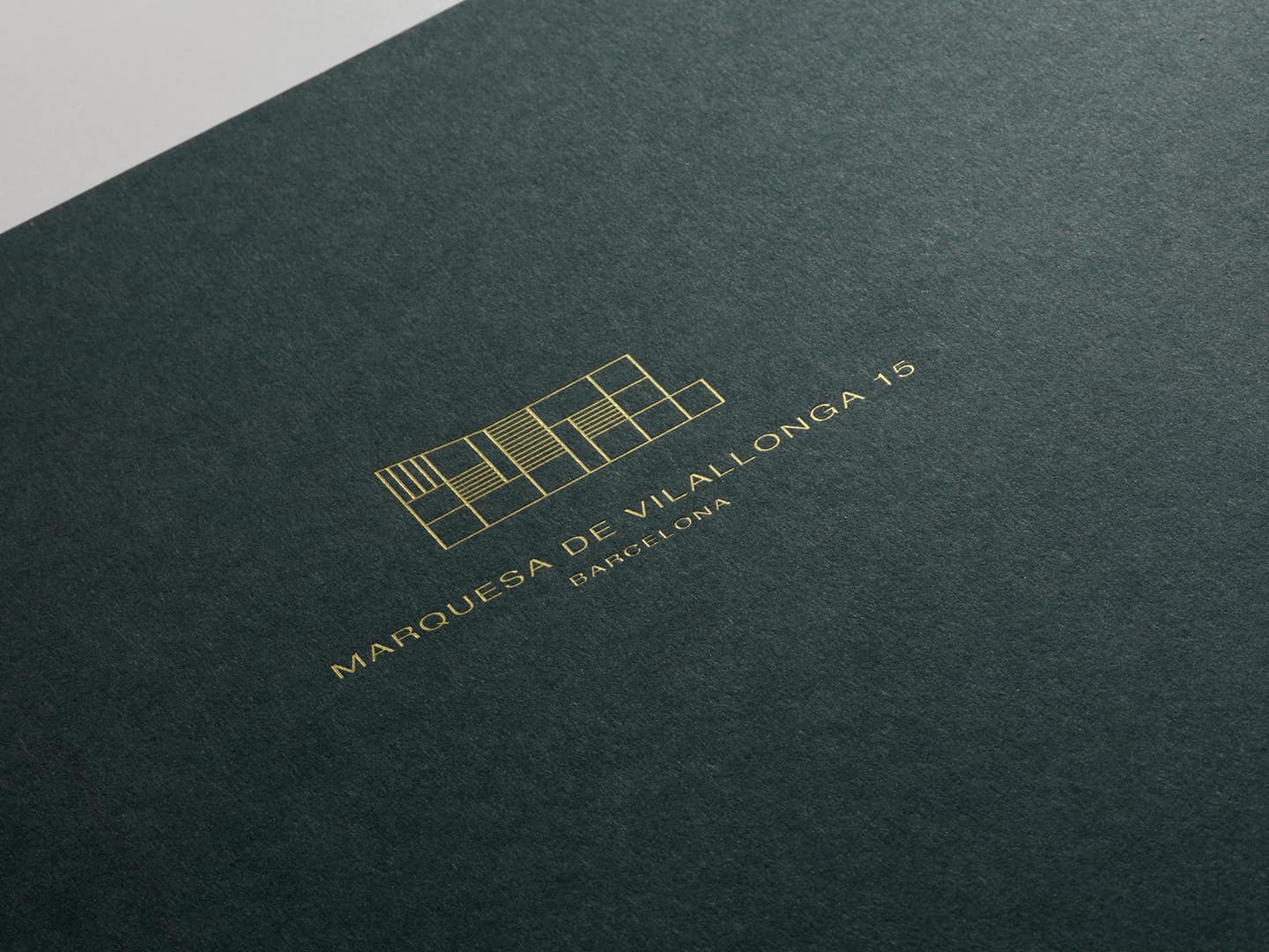 Detail of the cover of the KKH book